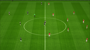 Pes 2014 Ultra Graphics 1.2 by dhonchik