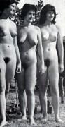 wonder woman cartoon nudes