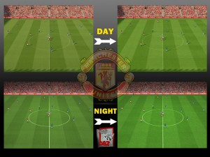 Download Turf Texture Old Trafford [update 07.02] by hamid2000
