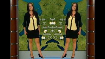 Émilie Aubry - Page 4 3efe9a306573283