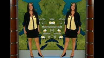 Émilie Aubry - Page 4 64cb5b306573265