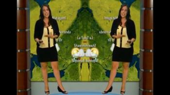 Émilie Aubry - Page 4 C56363306573083