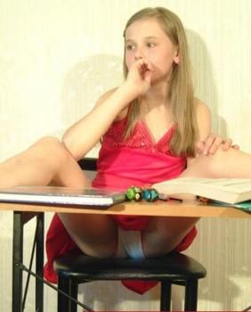Upskirts Jailbaits Amateur Girls NoNude Forum