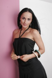 http://thumbnails109.imagebam.com/30705/b7a65f307042440.jpg