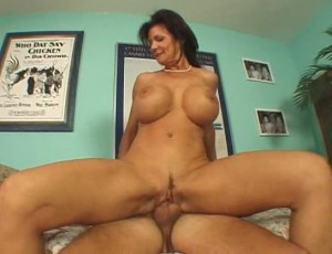 milf deauxma after lunch dessert sm65 : xxxbunkercom porn