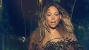 Mariah Carey - You're Mine (Eternal) (1920x1080)