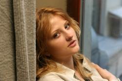 http://thumbnails109.imagebam.com/30803/f37e2c308025393.jpg