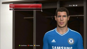 Download Hazard Face by Memer