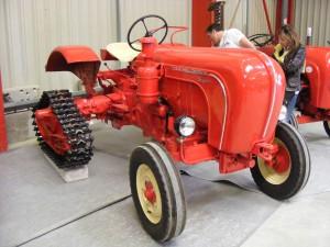 ¤¤ Motor Festial Avignon de fin Mars ¤¤ 34f5de308556754