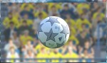 Download PES 2014 Champions League Balls by danyy77