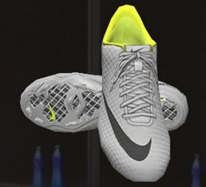 Download Nike Mercurial Vapor IX 02 By Matin