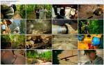 Gor�czka Z�ota / Gold Rush (Season 1-4) (2010-2014) PL.DVBRip.XviD-Sante / Lektor PL