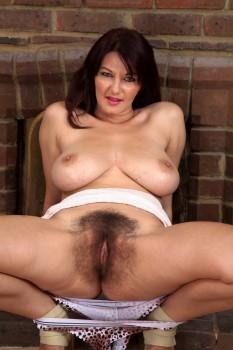 SEX POSE PICTURE SEXS 2015 ~ kumpulan download bokep bokep ...