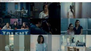 movie screenshot of Oh My Ghost fdmovie.com