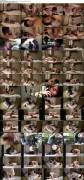 AV CENSORED [KIL-033]ワキ汗出まくりでテンパっている働く女性の87%は、中出しOKでヤレちゃうんです! , AV Censored