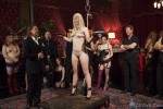 Anal Slave Petitioners Beg for Dick and Discipline - Kink/ TheUpperFloor (2014/ SiteRip)