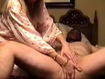 women tied topless in boxer shorts