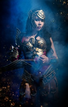 Cosplay et Photoshop - Page 3 14ef81310959953