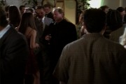 Charisma Carpenter-Angel Season 1:City Of Vidcaps