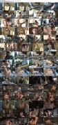 AV CENSORED [IENE-383]素人お嬢さんが混浴露天風呂でヌルヌル泡泡ボディ洗い体験 , AV Censored