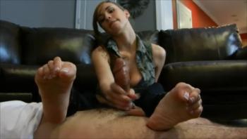 Ebony amateur with tiny tits ashley johnson gets drunk XXX