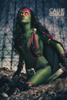 Cosplay et Photoshop - Page 3 8299cf311429939