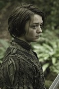 Игра престолов / Game of Thrones (сериал 2011 -)  024da2311502777