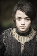 Игра престолов / Game of Thrones (сериал 2011 -)  0c35dc311502925