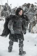 Игра престолов / Game of Thrones (сериал 2011 -)  2532b4311502743