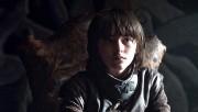 Игра престолов / Game of Thrones (сериал 2011 -)  28f515311502928
