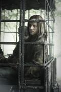 Игра престолов / Game of Thrones (сериал 2011 -)  49b302311502990
