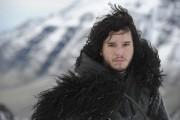 Игра престолов / Game of Thrones (сериал 2011 -)  4ea3ae311502980
