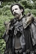 Игра престолов / Game of Thrones (сериал 2011 -)  5e9ec9311502915
