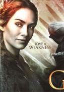 Игра престолов / Game of Thrones (сериал 2011 -)  6a31f9311502586