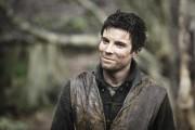 Игра престолов / Game of Thrones (сериал 2011 -)  71dbe5311503014