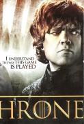 Игра престолов / Game of Thrones (сериал 2011 -)  854272311502582