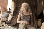Игра престолов / Game of Thrones (сериал 2011 -)  863c9a311502956