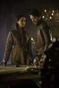 Игра престолов / Game of Thrones (сериал 2011 -)  9346b4311502853