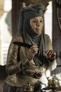 Игра престолов / Game of Thrones (сериал 2011 -)  Cbcb5e311502776