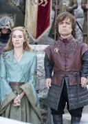 Игра престолов / Game of Thrones (сериал 2011 -)  F91a45311502542