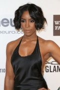 Kelly Rowland - 22nd Annual Elton John AIDS Foundation's Oscar Viewing Party in Los Angeles  02-03-2014   18x updatet A0b521311691604
