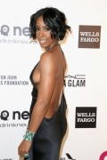 Kelly Rowland - 22nd Annual Elton John AIDS Foundation's Oscar Viewing Party in Los Angeles  02-03-2014   18x updatet C378bc311691112