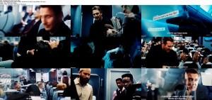 movie screenshot of Non-Stop  fdmovie.com