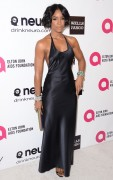 Kelly Rowland - 22nd Annual Elton John AIDS Foundation's Oscar Viewing Party in Los Angeles  02-03-2014   18x updatet 13207c311810261