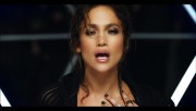Adrenalina - Wisin  ft. Jennifer Lopez, Ricky Martin
