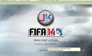 7092fc312149577 Miampe Fifa 1.0.1.1 Beta For FIFA 14