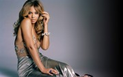 Beyonce : Hot Widescreen Wallpapers x 30 (2 of 2)