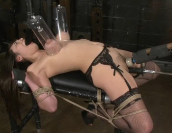 bdsm fucking machine hardcor sex filme