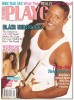 PlayGirl magazine 1996-07