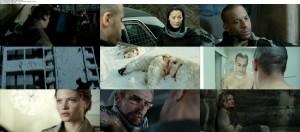 movie screenshot of Babylon A.D. fdmovie.com